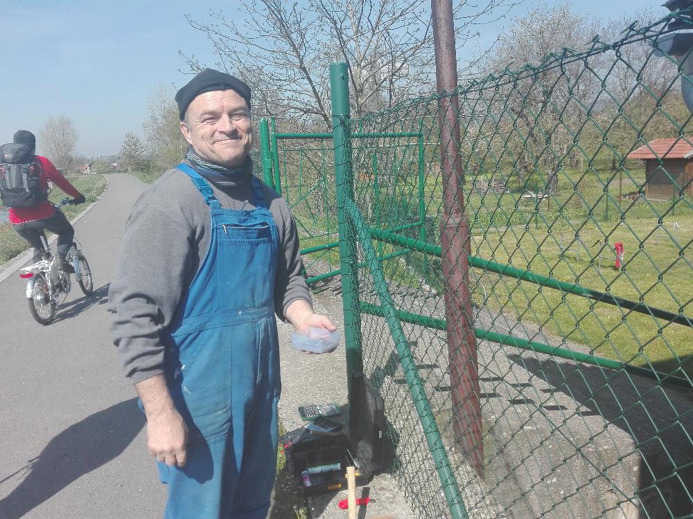www.kvshranice.cz