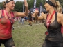 SPARTAN RACE SPRINT 2016 LITOVEL SPRINT CZECH REPUBLIC