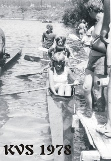 KVS 1978