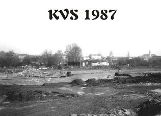 KVS 1987