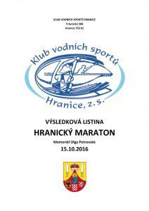 2016-vysledky-hranicky-maraton