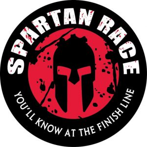 SPARTAN RACE SPRINT 2016